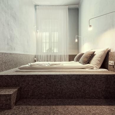 Apartamenty Perłowa