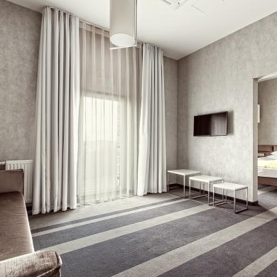 Hotel Edels***